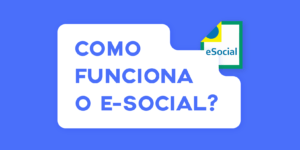 impactos do esocial