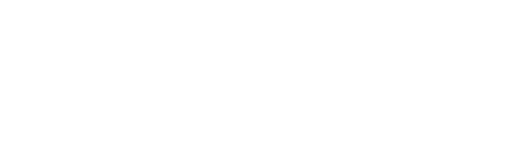 Ifood by Movile pay
